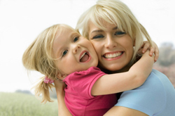 How does a pediatric dentist improve my child's dental care versus a regular dentist?
